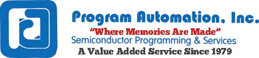 Program Automation, Inc.